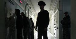 За избиение задержанных осуждены трое архангельских сотрудников полиции