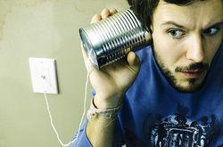 У мобильных операторов будут отбирать лицензии