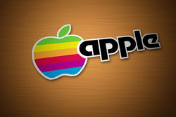 Забастовка производителей iPhone 5