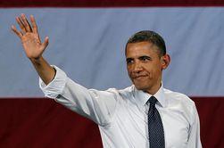 Обама дает отсрочку иммигрантам