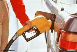 Запасы всех видов топлива в США