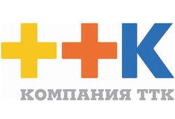 Жалоба ТрансТелеКома