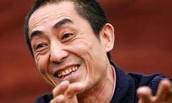 Нравы: власти КНР хотят наказать «юанем» режиссера за 7 детей