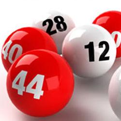 Американец выиграл в лотерею шесть раз