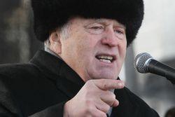 """Прав ли Жириновский, предложивший убрать """"Вечный огонь"""" из городов России"""