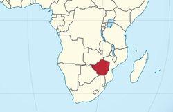 В казне отказавшейся от своей валюты Зимбабве осталось 217 USD