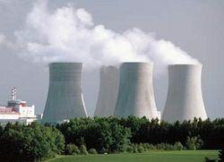 Почему Евросоюз хочет запретить вывоз ядерных отходов?
