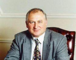 Известно ли кто виноват в ДТП с участием главы УФАС Петербурга?
