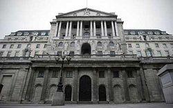 Bank of England: в чем основные причины кризиса в ЕС?