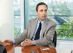 Инвесторам: есть ли будущее экономики РБ?