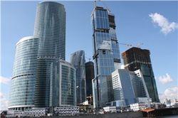 Почему Москву назвали городом миллиардеров?
