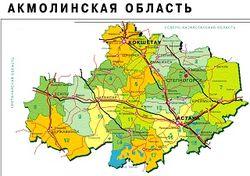 В Казахстане убит депутат областного парламента