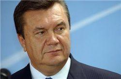 Какой военный план утвердил Янукович?