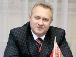За что Лукашенко уволил начальника столичной милиции?