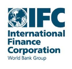 Инвесторам: IFC приобретает акции Транскапиталбанка
