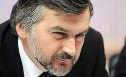 Инвесторам: Россия полностью вышла из кризиса?