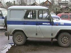 В московского полицейского стреляли кавказцы?