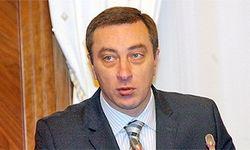 Инвесторы остерегаются Беларуси?