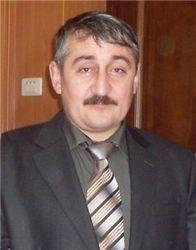 В Дагестане устроили охоту на политиков