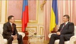 Инвесторам: насколько инвестиционно привлекательна Монголия для Украины?