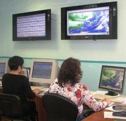 Почему в Приморье измеряют радиацию каждый час?