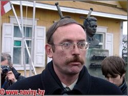 А судьи оппозиции Беларуси кто?