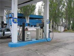 Выше какой отметки не поднимется 95-й бензин?