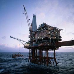 Инвесторам: нефть в мире снова начала дорожать