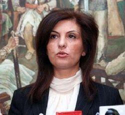 О чем Албания призывает Украину?
