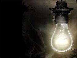 Беларусь: в результате непогоды 225 населённых пунктов остаются без электричества
