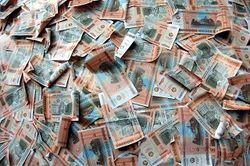 Инвесторам: какими темпами растут долги Беларуси?