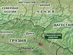 Боевики в России: грозит ли это новыми терактами?