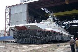 Какие претензии Рособоронэкспорт высказывает Украине?