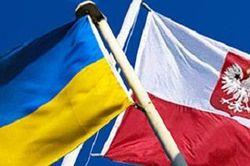 Инвесторам: сможет ли Польша помочь Украине с евроинтеграцией?