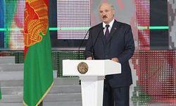 Инвесторам: Лукашенко не допустит хаоса в стране