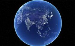 Чем грозит людям ускорение вращения Земли?