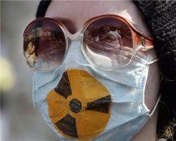 О каких проблемах на АЭС Японии предупреждают США?