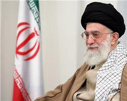 Производитель «летающих тарелок» - Иран?