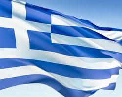 Как сильно упадет ВВП в Греции?