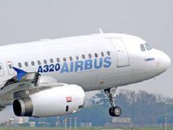 Пассажиры совершившего аварийную посадку самолета вернулись домой