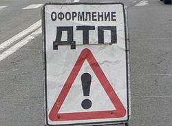 Какие последствия ДТП с участием маршрутки в Нальчике?