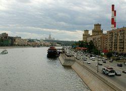 Кто они - самые проблемные перекрестки Москвы?