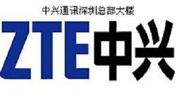 Белорусскую «Промсвязь» продадут китайской ZTE?