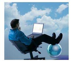 Инвесторам: как помогут Infobox и Microsoft малому и среднему бизнесу?