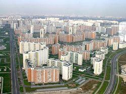 Инвесторам: Минфин РФ не будет вводить налог на недвижимость?