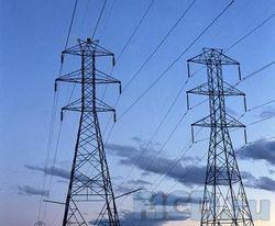 Правительство дало разрешение на продажу электроэнергии в Молдову по оптовым ценам