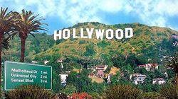Кто они, самые дорогие актрисы Голливуда?