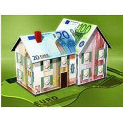 Инвесторам: Сбербанк сделал ипотеку более доступной