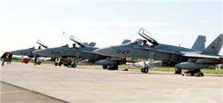 Американцы бомбят Ливию не ради отстранения Каддафи?