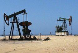 Инвесторам: цена нефти на мировом рынке начала снижаться